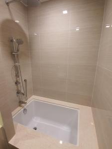 For RentCondoSukhumvit, Asoke, Thonglor : Condo for rent: NobleBE33, 16th floor, AOL-F58-2011003016.