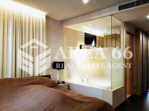 For RentCondoSukhumvit, Asoke, Thonglor : For rent 39 by Sansiri Nearby Phromphong BTS station