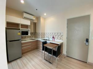 For RentCondoRattanathibet, Sanambinna : Condo for rent, Hotel Serviced Condo, 22nd floor, AOL-F63-2011002980