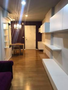 For RentCondoOnnut, Udomsuk : Condo for rent, Blocs 77, Blocs 77, Floor 26, Re63-0061