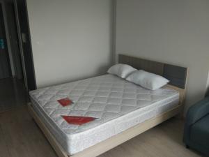 For RentCondoRama9, RCA, Petchaburi : Condo for rent, Ideo New Rama 9