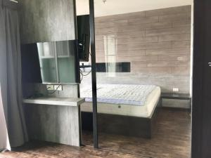 For RentCondoBang Sue, Wong Sawang : For Rent @ Lumpini Ville Prachachuen – Pongphet 2