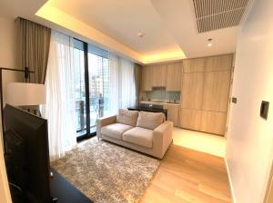For RentCondoNana, North Nana,Sukhumvit13, Soi Nana : 1555-A😊 For RENT 1 bedroom for rent 🚄 Near BTS Nana just 3 minutes (700 m) 🏢 Circle Sukhumvit 11 🔔 Area: 46.00 sq.m. 💲 Rent: 25,000.- baht 📞: 099-5919653✅LineID: @sureresidence