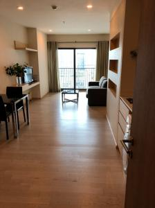 For RentCondoSukhumvit, Asoke, Thonglor : Only 25,000 !!! Noble Remix [for rent] next to BTS Thonglor. You cannot find this price anymore !!!