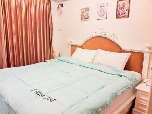 For RentCondoSukhumvit, Asoke, Thonglor : FOR Rent Grand Park View Asoke  Unit 189/110