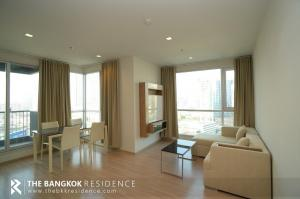 For RentCondoSathorn, Narathiwat : CONDO FOR RENT!!! The Line Phaholyothin - Pradipat Near BTS Saphan Khwai  @  29,000 baht/month