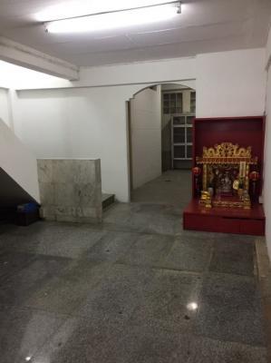 For SaleShophouseRatchadapisek, Huaikwang, Suttisan : ขาย ตึกแถว ถนนประชาราษฎร์บำเพ็ญ ใกล้เขตห้วยขวาง 5 ชั้น  (ต่อเติมใหม่)