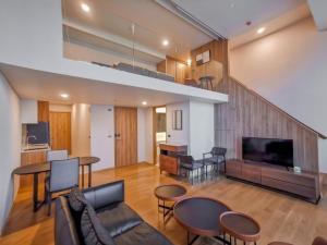 For RentCondoSukhumvit, Asoke, Thonglor : ให้เช่าคอนโด Siamese Exclusive Sukhumvit 31 ขนาด 72 ตารางเมตร 1 bed 1bath Duplex ราคาเพียง 60000 เท่านั้น