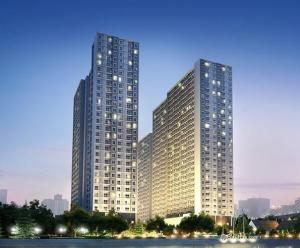 For SaleCondoRathburana, Suksawat : Urgent sale !! Condo Chapter One Modern Dutch Rat Burana 33 Next to the Chao Phraya River