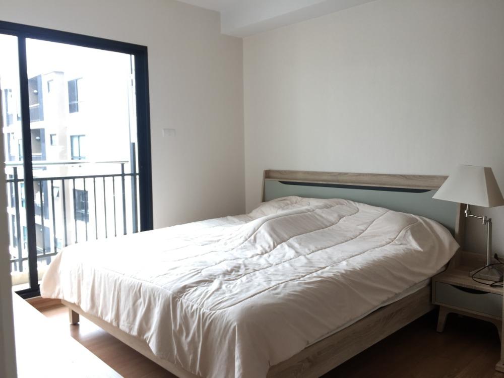 เช่าคอนโดบางนา แบริ่ง : ให้เช่าด่วน ราคาดี ศุภลัยซิตี้รีสอร์ท แบริ่งสเตชั่น ( for rent at Supalai City Resort Bearing Sukhumvit 105)