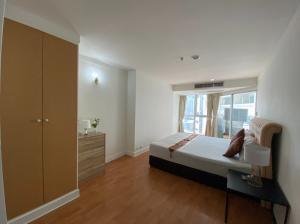 For RentCondoSukhumvit, Asoke, Thonglor : Condo for rent, The Waterford Diamond Tower, 15th Floor, AOL-F72-2011003052