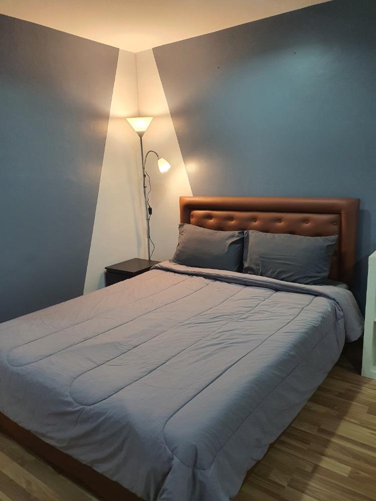 เช่าคอนโดอ่อนนุช อุดมสุข : ให้เช่าคอนโดรีเจ้นท์โฮม 19 Regent Home 19 ห้องสวยมาก ค่าเช่าพิเศษเพียง 7,500  บาทเท่านั้น