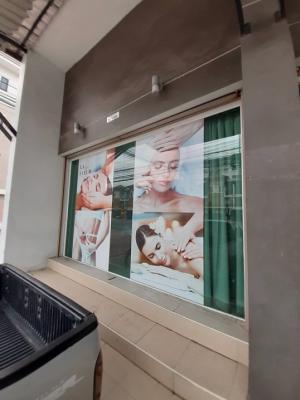 For SaleShophousePattaya, Bangsaen, Chonburi : ขายอาคารพาณิชย์ สนใจต่อรองได้ ถนนอ่างศิลา สภาพพร้อมทำออฟฟิส