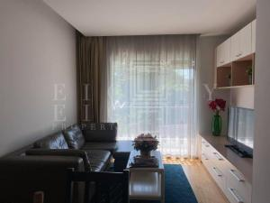 For RentCondoOnnut, Udomsuk : For Rent Residence 52 (63 sqm.)