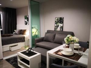 For RentCondoBang Sue, Wong Sawang : 1bedroom For Rent at Regent Home Bangson 28 sqm BTS/MRT Bang Son