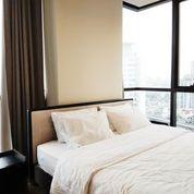 For RentCondoOnnut, Udomsuk : for rent 2 bed the line 71