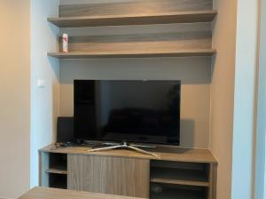 For RentCondoLadprao, Central Ladprao : Condo for rent: Chapter One Midtown Ladprao 24 (1 bedroom) NO-F29 near MRT Ladprao