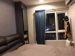 For RentCondoSathorn, Narathiwat : (For rent) the key Sathorn-Charoenrat Floor 23, 13000 baht/month
