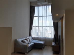 For RentCondoSathorn, Narathiwat : for rent 2 bed knightsbridge prime sathorn