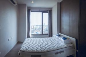For RentCondoWongwianyai, Charoennakor : Nye By Sansiri> For Rent> Fully Furnished> Ready to move in the open view!