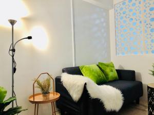 For SaleCondoLadprao 48, Chokchai 4, Ladprao 71 : For sale Studio zone Condo Ladprao 102 opposite Big C Ladprao. Beautiful room ready to move in.