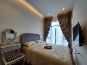 For RentCondoOnnut, Udomsuk : 🚨2 นอน 1 น้ำ Special price 16,000 THB / month
