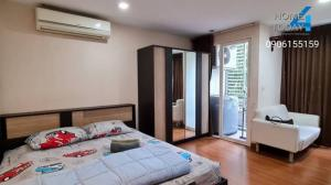 For RentCondoLadkrabang, Suwannaphum Airport : For rent, Urgent Condo, Air Link Residence, special price, furniture and appliances.