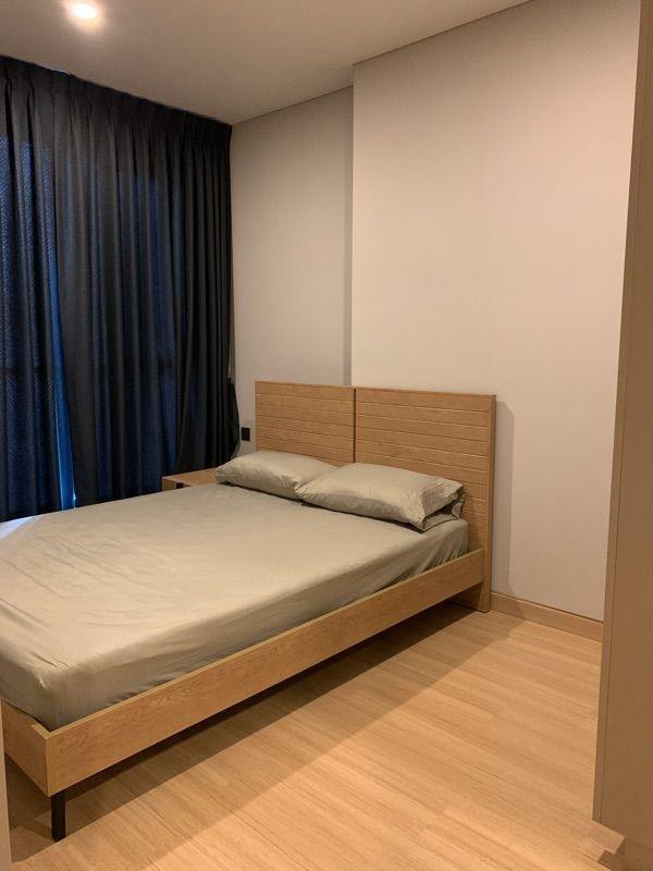 เช่าคอนโดพระราม 9 เพชรบุรีตัดใหม่ : ให้เช่า คอนโด Lumpini Suite Petchburi-Makkasan (ลุมพินี สวีท เพชรบุรี-มักกะสัน)