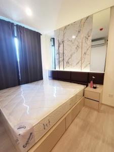 เช่าคอนโดพระราม 9 เพชรบุรีตัดใหม่ : !! ห้องสวย ให้เช่า Life Asoke (ไลฟ์ อโศก) ใกล้ MRT เพชรบุรี