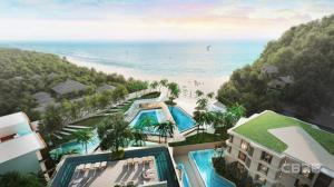 For SaleCondoCha am, Hua Hin : Veranda Residence Huahin (2031)