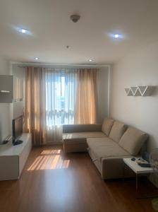For RentCondoSukhumvit, Asoke, Thonglor : For Rent One X Sukhumvit 26 Unit 48/329