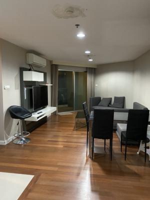 เช่าคอนโดพระราม 9 เพชรบุรีตัดใหม่ : ให้เช่าคอนโด Belle Grand Rama 9 ขนาด 102 ตารางเมตร 3 bed 2 bath ราคาเพียง 40000 เท่านั้น❗️❗️❗️