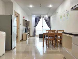 For RentCondoRatchadapisek, Huaikwang, Suttisan : Supalai wellington 1 for rent owner post Fully furnished 46 sqm Fl.5  Tower 2 12,000  K.Bee  064-146-6445 (037)