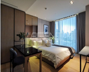 For RentCondoSukhumvit, Asoke, Thonglor : For Rent Beatniq Sukhumvit 32