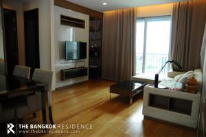 For RentCondoRama9, RCA, Petchaburi : Condo For Rent!!! The Address Asoke BTS  MRT : Phetchaburi @  35,000 baht/month