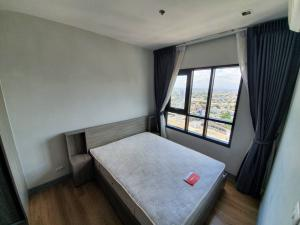 For RentCondoLadprao, Central Ladprao : B006 Condo for rent Chapter One Midtown Ladprao 24 near MRT Ladprao