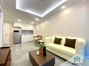 For SaleCondoChonburi, Pattaya, Bangsa : Condo for sale, very new room, The Orient resort and spa, cheaper than the price of the project 3 hundred thousand !!!!