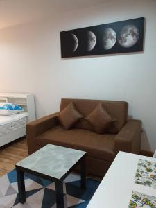 For RentCondoOnnut, Udomsuk : Condo Regent Home 19 for rent, very beautiful room, price 8,500 baht