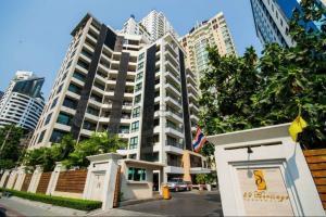 For RentCondoSukhumvit, Asoke, Thonglor : Condo for rent 59 Heritage Sukhumvit 59 near BTS Thonglor, ready to move in, 38 sqm, starting price 16,000 baht