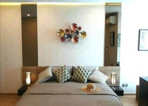 For RentCondoRatchathewi,Phayathai : For Rent & Sale Q Chidlom-Phetchaburi
