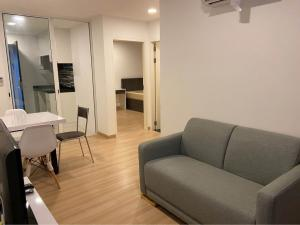For RentCondoRama 8, Samsen, Ratchawat : 🔥 For rent Chateau In Town Rama 8 🔥2 bedrooms Line @wmcondo k.Siva Tel 095-879-4154