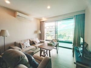 For SaleCondoKorat KhaoYai : Sale: Condo 360 Pano Khao Yai project, good location Close to nature, 360 degree mountain views, make every day your vacation