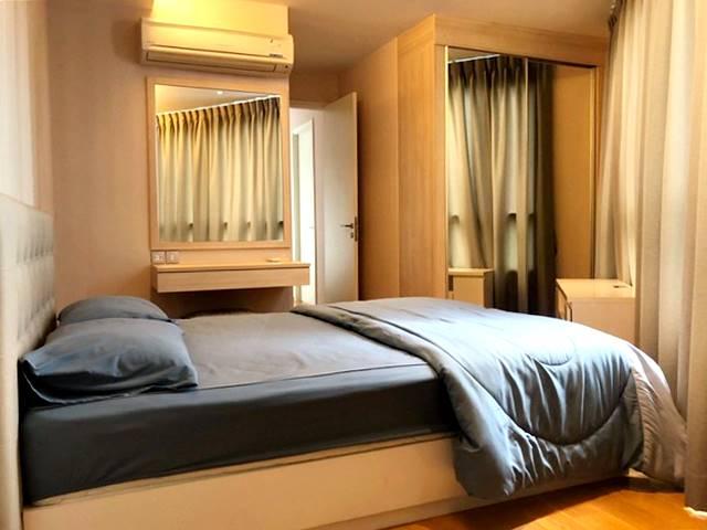For RentCondoSukhumvit, Asoke, Thonglor : For rent H Sukhumvit 43 Nearby BTS Phrom Phong