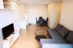 For RentCondoPinklao, Charansanitwong : Condo for rent, The Tree RIO Bang-Aor Station , 2 bedrooms, 2 bathrooms.