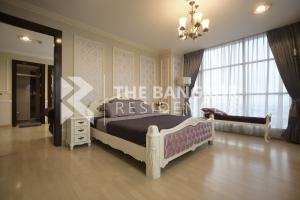For SaleCondoRatchadapisek, Huaikwang, Suttisan : Yew 5.2. Selling with tenants. The price is good!! 7.5 million (rent 32k per month) Rhythm ratchada, large room, 72 sq.m., very nicely decorated room. Just the fur is worth it.