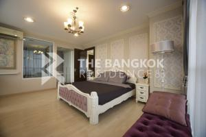 For SaleCondoRatchadapisek, Huaikwang, Suttisan : Hmmm, this location, the price is good !! 7.99 l. Rhythm ratchada. Large room, size 72 sq.m., very beautiful decorated room. Just fir is worth it.