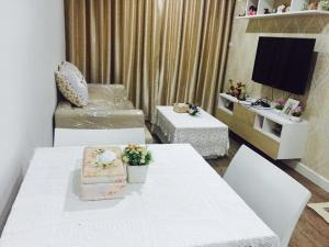 For SaleCondoPinklao, Charansanitwong : Condo for sale Kuruthani Privacy