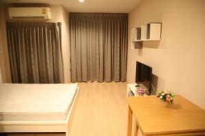 For RentCondoThaphra, Wutthakat : *** Best value *** Condo for rent Casa Condo Ratchada - Ratchapruek