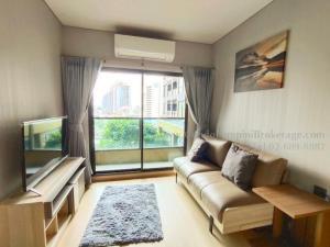 เช่าคอนโดพระราม 9 เพชรบุรีตัดใหม่ : ลุมพินี สวีท เพชรบุรี-มักกะสัน  จำนวนห้องนอน2 ห้องนอน พื้นที่ทั้งหมด41.81 ชั้น12  ราคาเช่า (บาท/เดือน) 22,000฿