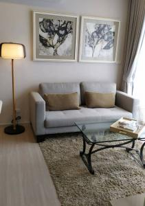 For RentCondoSukhumvit, Asoke, Thonglor : For rent Quintara Sukhumvit 42 7th Floor AOL-F68-2011003084.